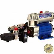 Compressor de Ar Compacto ARB - CKSA12