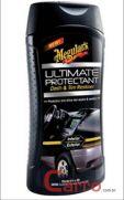 Renova Plásticos Meguiar's - Ultimate Protectant - G14512