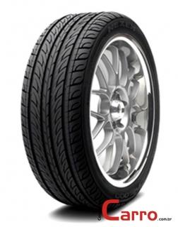 Pneu Nexen Aro 17' 225/50 R17 93H  N5000 - Original Ford Fus