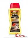 Shampoo - Lava Autos Classic ProAuto
