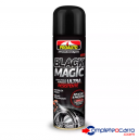 Limpa Pneus Aerosol ProAuto - Black Magic