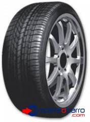 Pneu Goodyear Aro 18' 245/45 R18 - 96Y - Excellence - Run Fl