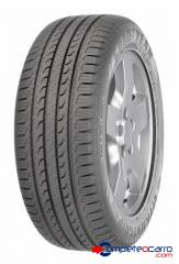 Pneu Goodyear Aro 19' 235/55 R19 - 105V Efficientgrip SUV -