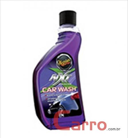 Shampoo Meguiar's - NXT GENERATION - 532ML - G12619