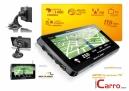GPS Multilaser GP012 4,3 Polegadas C/ TV Digital -  Fala Nome das Ruas, Mapas 3D