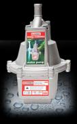 Bomba D'agua Maxi 800 220v | Bavcom TijolãoMateriais de construção