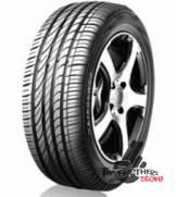 PNEU LINGLONG 265/40/22 106V GREENMAX