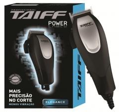 Máquina de Corte Taiff Power