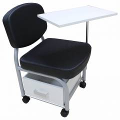 Cadeira Ciranda Luna