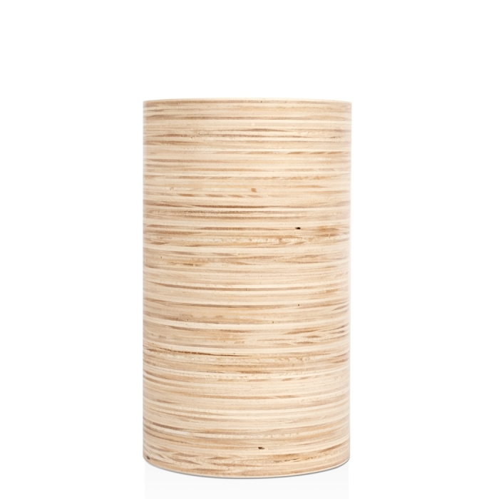 Vaso Giraffe Kayan Natural 1525 | FITTO DESIGN