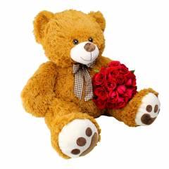 Love Urso