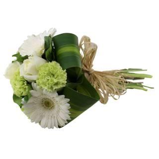 Simplicidade | Florisbella Floricultura