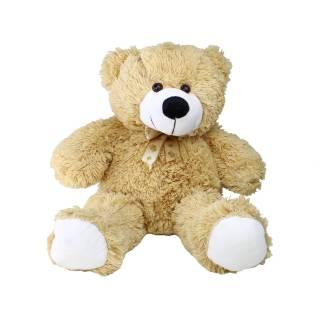 Urso Teddy | Florisbella Floricultura
