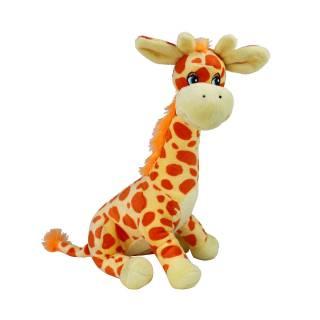 Girafa Laranja | Florisbella Floricultura