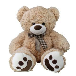 Urso Pimpão | Florisbella Floricultura