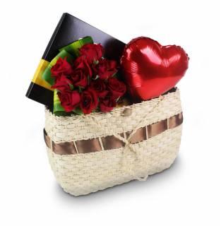 Sweet Heart | Florisbella Floricultura