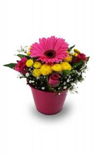 Arranjo Definição | Florisbella Floricultura