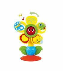 Zoop Toys Flor do Bebê ZP00058 | Noy Brinquedos