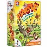 Jogo Pinote - Estrela 1001607100017