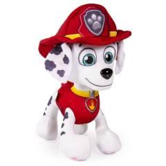 Marshall Patrulha Canina - Sunny 1327 | Noy Brinquedos