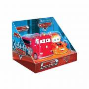 Carros Red e Tow Mater - Lider 629