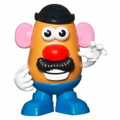 Boneco Senhor Cabeça de Batata - Hasbro 27656 | Noy Brinquedos