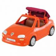 Carro Conversivel - Sylvanian Families 5227