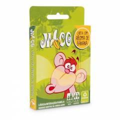 Jogo do Mico - Copag 93939 | Noy Brinquedos