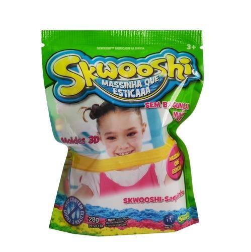 Saquinho Surpresa Blind Bag Skwooshi - Sunny 1570