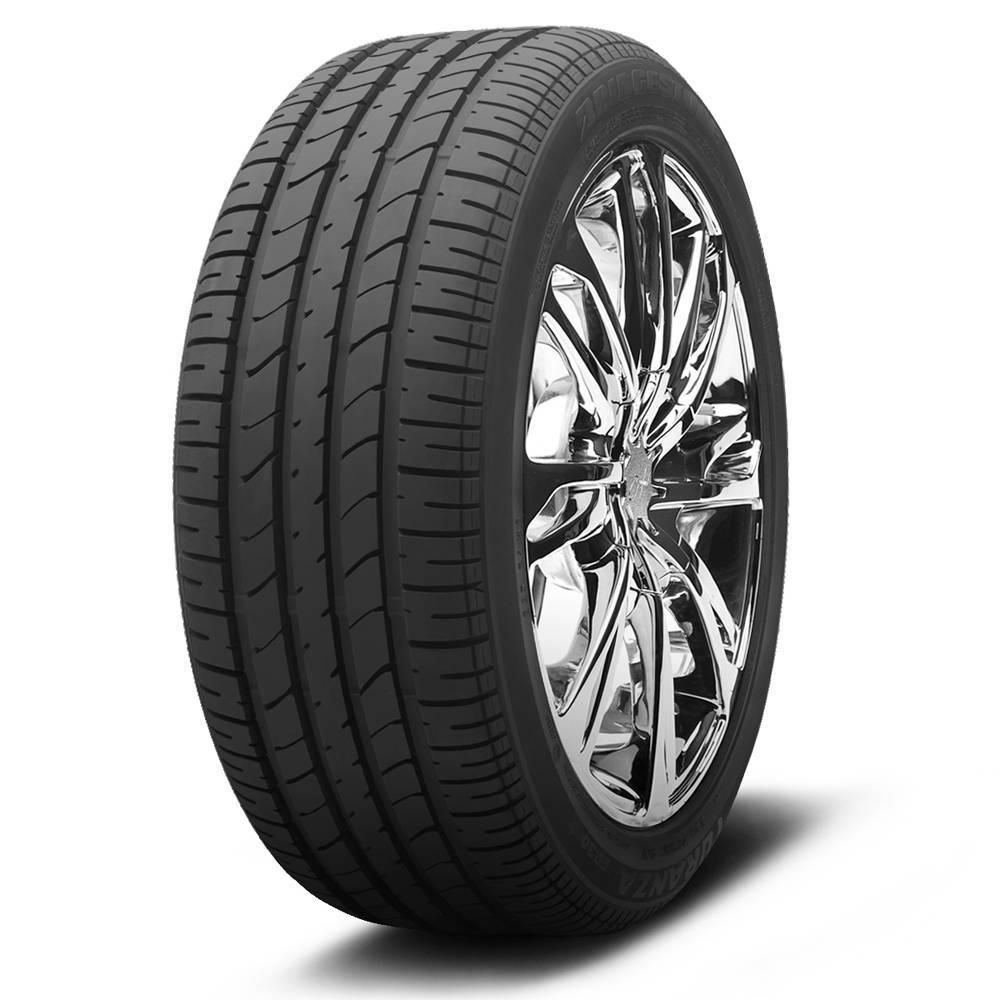 pneu 205 55r 16 turanza er30 bridgestone original vw golf renault megane brizola pneus. Black Bedroom Furniture Sets. Home Design Ideas