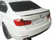 AEROFOLIO BMW 318 320 325 328 330 SPORT