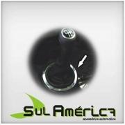 ANEL CROMADO COIFA DE CAMBIO GOL VOYAGE SAVEIRO G5 08/12 FOX CROSSFOX