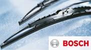 PALHETA DIANTEIRA BMW SÉRIE 3 CABRIO TOURING E36 90/00 BOSCH ORIGINAL