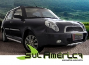 SPOILER LATERAL LIFAN 320 10/15 4P OFF ROAD