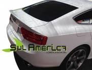 AEROFOLIO AUDI A5 FSI SPORTBACK 2009 2010 2011 2012 2013 201