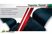 TAPETE TUNEL TRASEIRO 100% EMBORRACHADO - UNIVERSAL