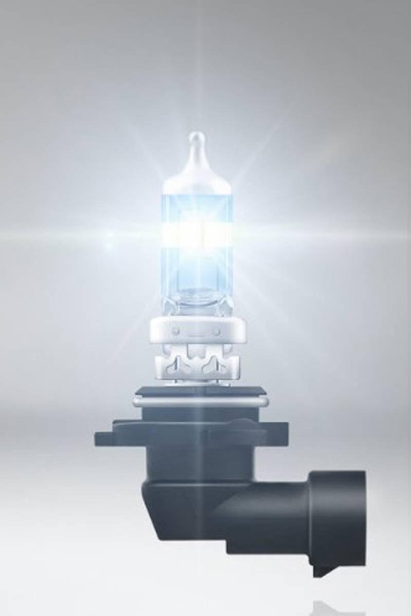 LAMPADA HB4 BRANCA 12V 55W FAROL MILHA GRANDIS 1PÇ