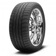 PNEU 225/50R 16 92V - POTENZA RE050 - RUN FLAT - BRIDGESTONE - ORIGINAL BMW SERIE 3 / Z4 | Kranz Auto Center