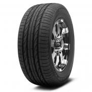 PNEU 315/35R 20 110Y - DUELER H/P SPORT RUN FLAT - BRIDGESTONE - ORIGINAL BMW X5 / X6 TRASEIRO | Kranz Auto Center