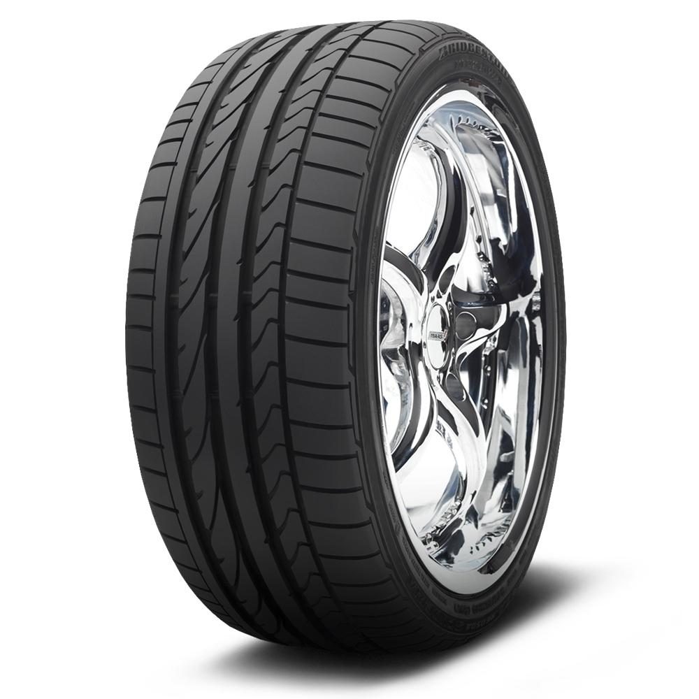 PNEU 265/35ZR 19 94Y - POTENZA RE050A - BRIDGESTONE - AUDI S6 / BMW M3 / MERCEDES SLS/ PORSCHE