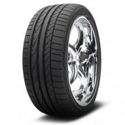 PNEU 265/35ZR 19 94Y - POTENZA RE050A - BRIDGESTONE - AUDI S6 / BMW M3 / MERCEDES SLS/ PORSCHE   Kranz Auto Center