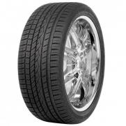 PNEU 285/45R 19 107W FR CONTICROSSCONTACT UHP MO CONTINENTAL ML ORIGINAL MERCEDES/ BMW X5/X6 | Kranz Auto Center