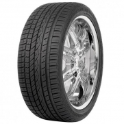 PNEU 235/60R 18 107V FR XL - CONTICROSSCONTACT UHP - CONTINENTAL ORIGINAL FREELANDER 2 | Kranz Auto Center