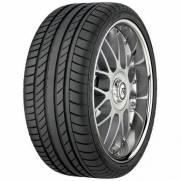 PNEU 275/40R 20 106Y LR XL FR - CONTI4X4SPORTCONTACT - CONTINENTAL | Kranz Auto Center
