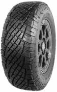 PNEU 265/65R 17 112H GENERAL GRABBER AT | Kranz Auto Center