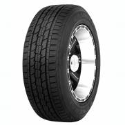PNEU 245/65R 17 111T XL FR GENERAL GRABBER HTS OWL | Kranz Auto Center