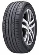 PNEU 205/55R 16 91V - K115 VENTUS PRIME 2 HANKOOK - ORIGINAL VW GOLF / JETTA   Kranz Auto Center