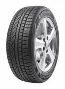PNEU 245/45R 17 95W XL - AU02 AEOLUS   Kranz Auto Center