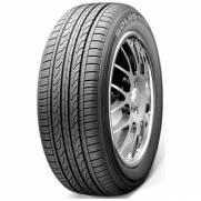 PNEU 225/45R 17 91H - KH25 KUMHO - ORIGINAL HYUNDAI i30 | Kranz Auto Center