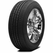 PNEU 245/50R 20 102H - CONTICROSSCONTACT LX SPORT - CONTINENTAL - E.O FORD EDGE | Kranz Auto Center